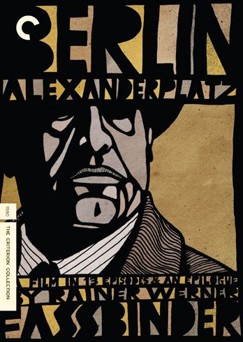 Travis Top Ten Criterion Collection Films Of All Time Berlin The Criterion Collection Illustration