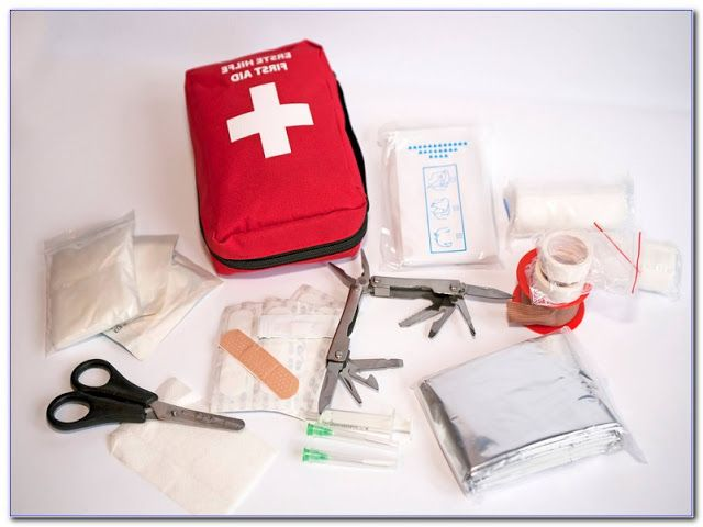 First Aid Level 2 ONLINE COURSE #firstaid