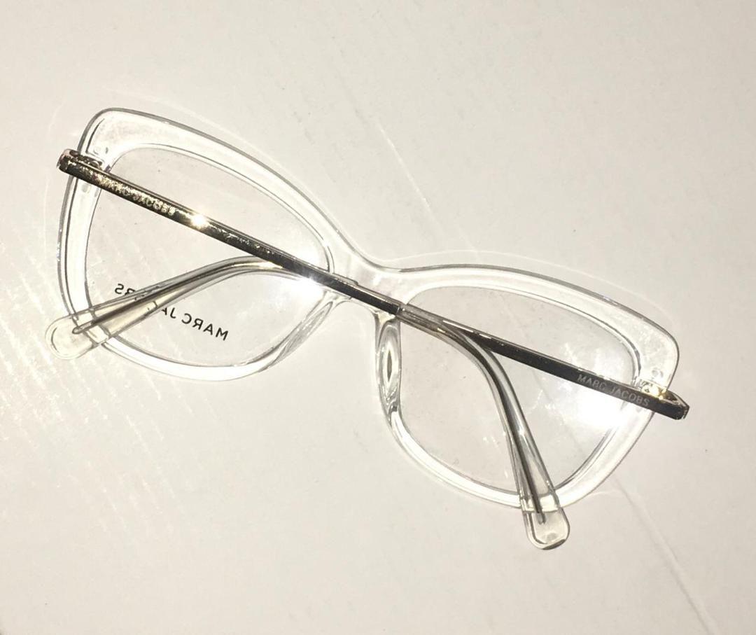 Pin Em Oculos Expctacular