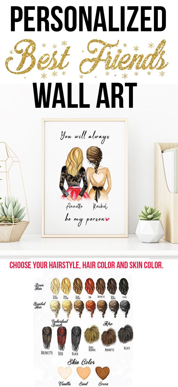 Personalized Best Friend Wall Art I Love Pooping And Then Texting You About It Best Friend Christmas Gifts Diy Gifts For Friends Diy Holiday Gifts