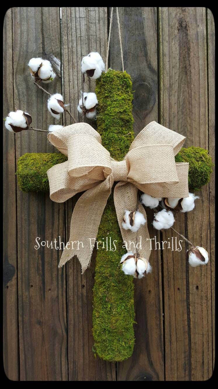 Unavailable Listing On Etsy Burlap Wreath Diy Cross Door Hangers Burlap Wreath