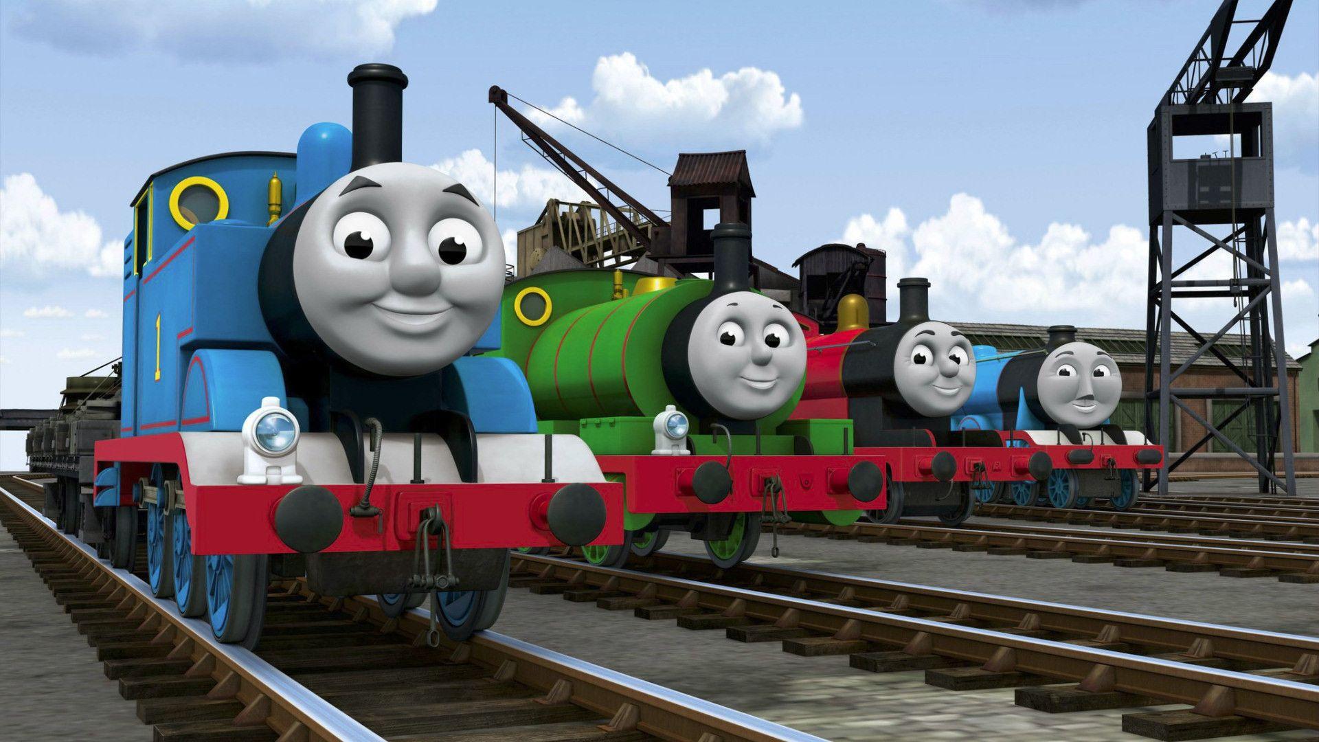 thomas  percy  james  and gordon isaac s 4th birthday thomas the train clip art black and white thomas the train clip art images