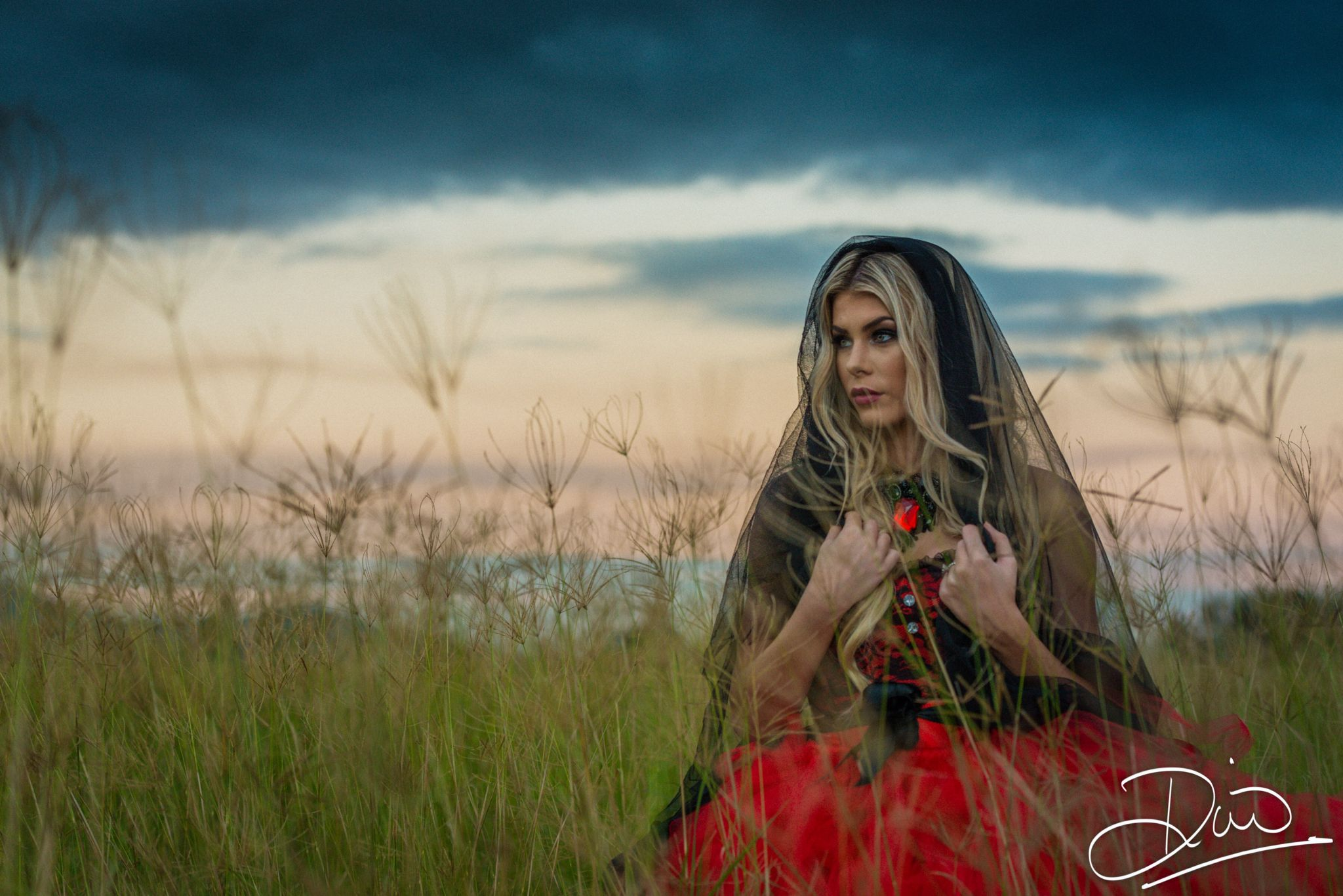 Images from my 2015 Gypsy shoots  Photography by Dean McEwan   @huzzah photography www.facebook.com/perhapsicould
