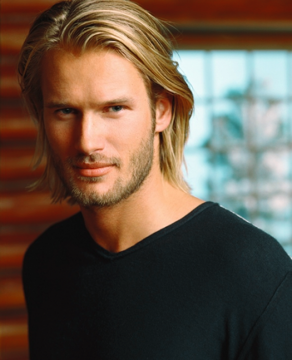 johann urb heightjohann urb instagram, johann urb russian, johann urb wife, johann urb height, johann urb leon kennedy, johann urb facebook, johann urb resident evil, johann urb, johann urb twitter, johann urb imdb, johann urb movies, johann urb model, johann urb resident evil 6, johann urb tumblr, johann urb gay, johann urb shirtless, johann urb 2012, johann urb net worth, johann urb wiki, johann urb hot