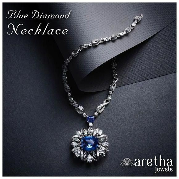 Photo of 5 Genuine Hacks: Jewelry Storage Frame luxury jewelry banner.Jewelry Earrings Go…