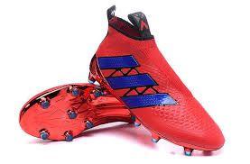 big sale 888f1 c09e9 Mens Soccer Cleats, Nike Soccer, Cleats Shoes, Adidas Men, Football Boots,