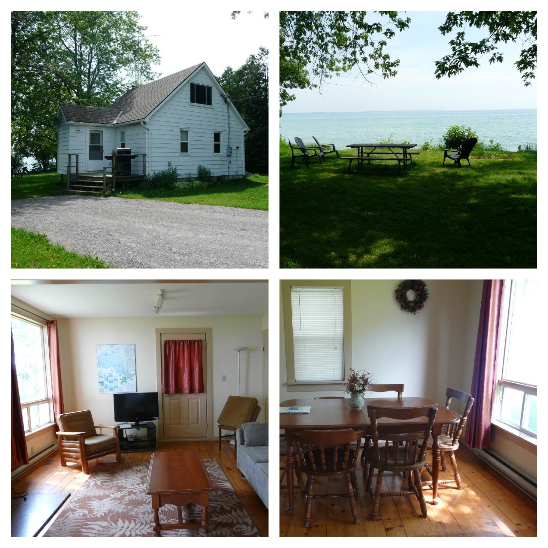 pin by albert on cars pinterest places to visit places and rh pinterest com cottages near sandbanks provincial park Sandbanks Provincial Park Ontario Canada