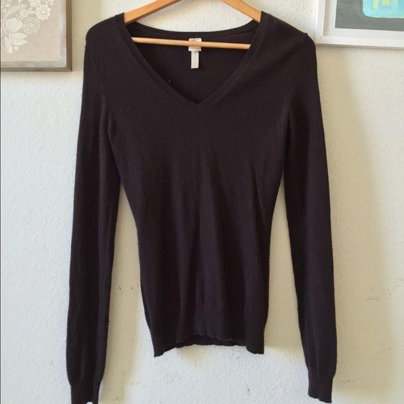 Aqua Brown Cashmere Sweater | Cashmere sweaters, Cashmere and Aqua