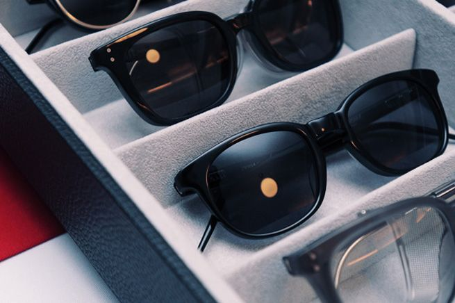 I need one of these for my growing collection of sunglasses