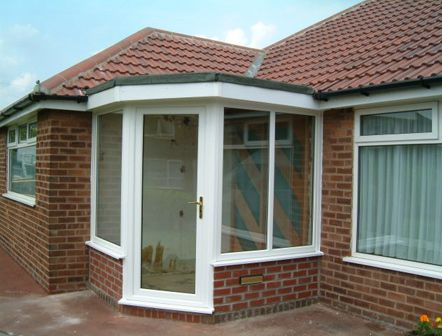 Porches UK Front Porches Porch Designs Radcliffe Glass