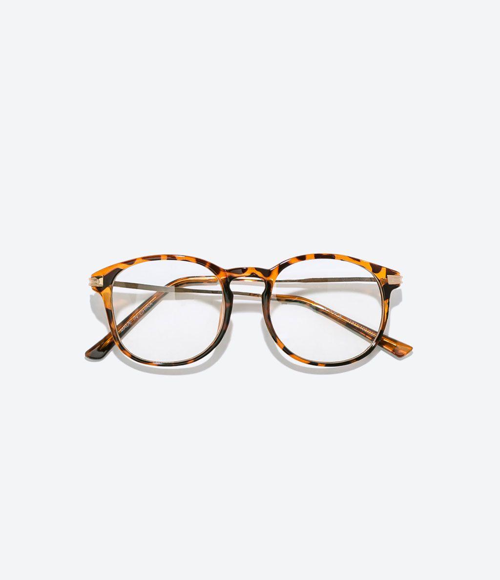 M s de 25 ideas fant sticas sobre gafas de ver en - Para ver fotos ...