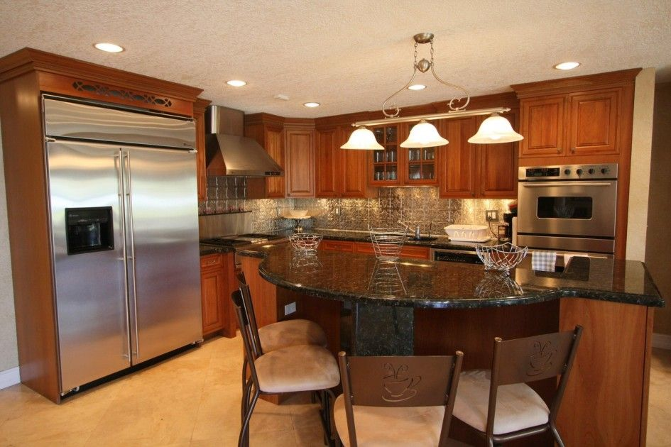 kitchen kitchen ideas on a budget that are easy to do kitchen table refinishing ideas hy on kitchen ideas on a budget id=37903