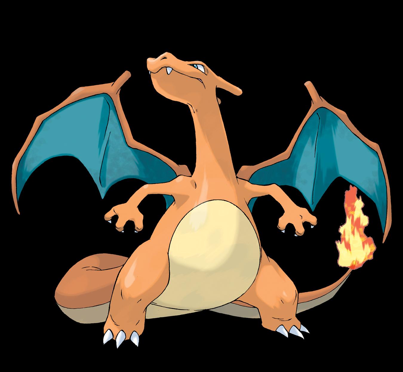 Resultado de imagen para pokemon de fuego  rosita  Pinterest