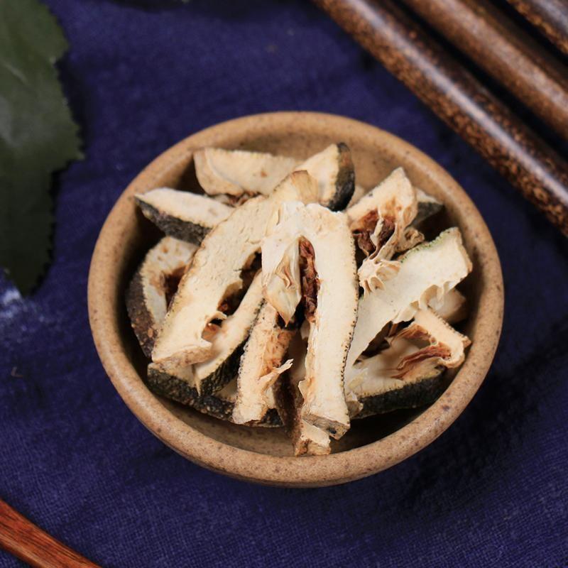100g Zhi Qiao 枳壳 Zhi Ke Fructus Aurantii Bitter Orange in 2020 Bitter orange Drying herbs
