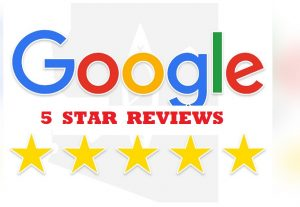 Google Review Reviews Roofing Services How To Install Gutters
