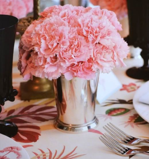 carnations done right