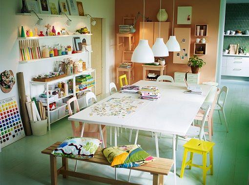 M s de 25 ideas incre bles sobre sillas comedor baratas en pinterest sillas de comedor baratas - Cocinas buenas y baratas ...