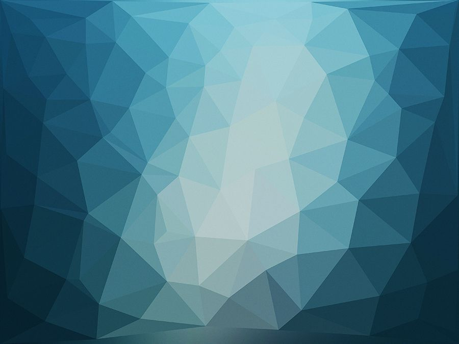 Free High Resolution Geometric Backgrounds Geometric Background Polygon Pattern Retro Background