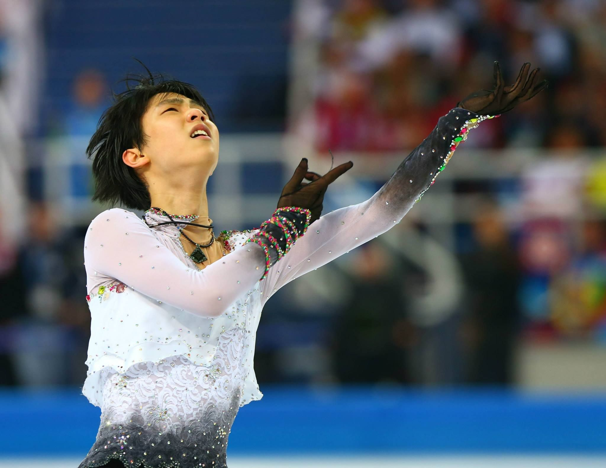 Pin by のの on sochi 2014 Mens figure skates, Figure