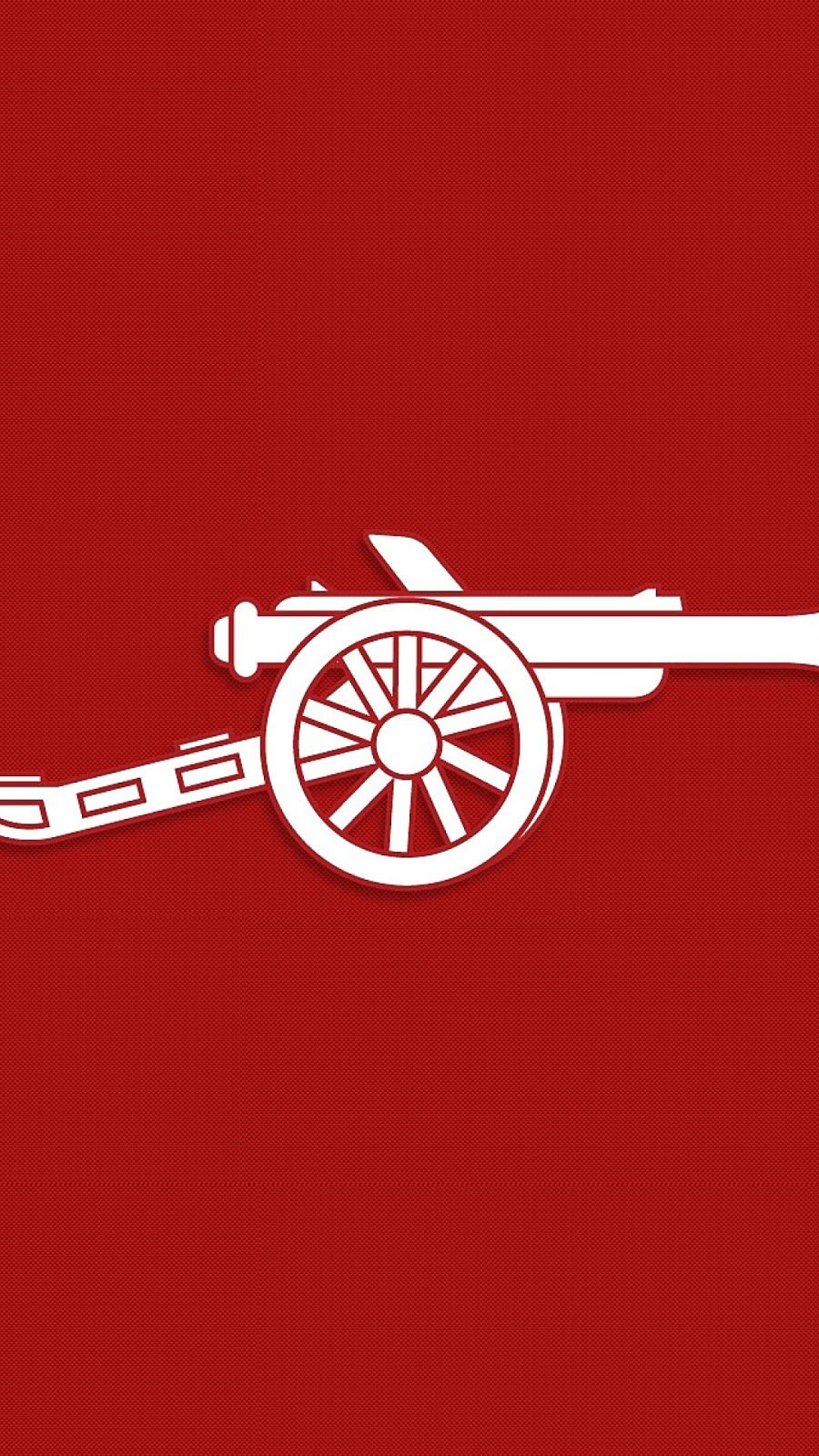 Arsenal Wallpaper Hd For Iphone X Series Arsenal Wallpapers Arsenal Logo Wallpapers Arsenal Logo
