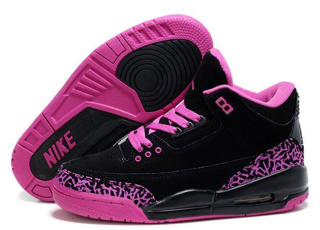 jordans shoes women