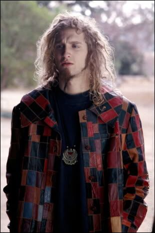I Love Layne 3 Alice In Chains Layne Staley Staley