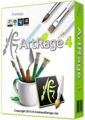 artrage free download