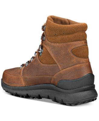 bfd83aaa0be Men's World Hiker Mid Waterproof Hikers | Products | Timberland mens ...
