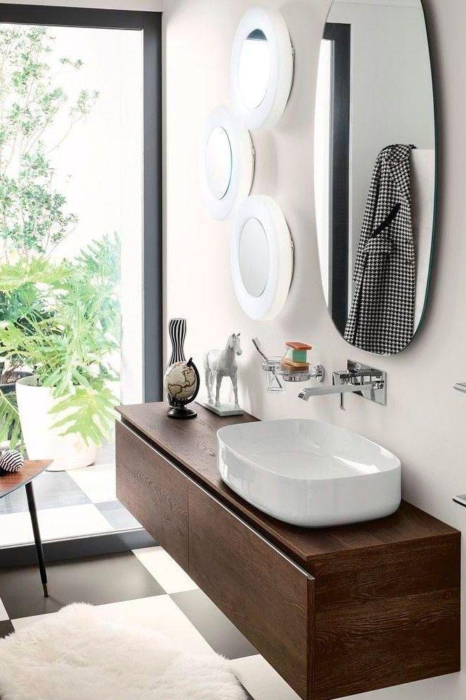 Banjo Counter Over Toilet | Houzz