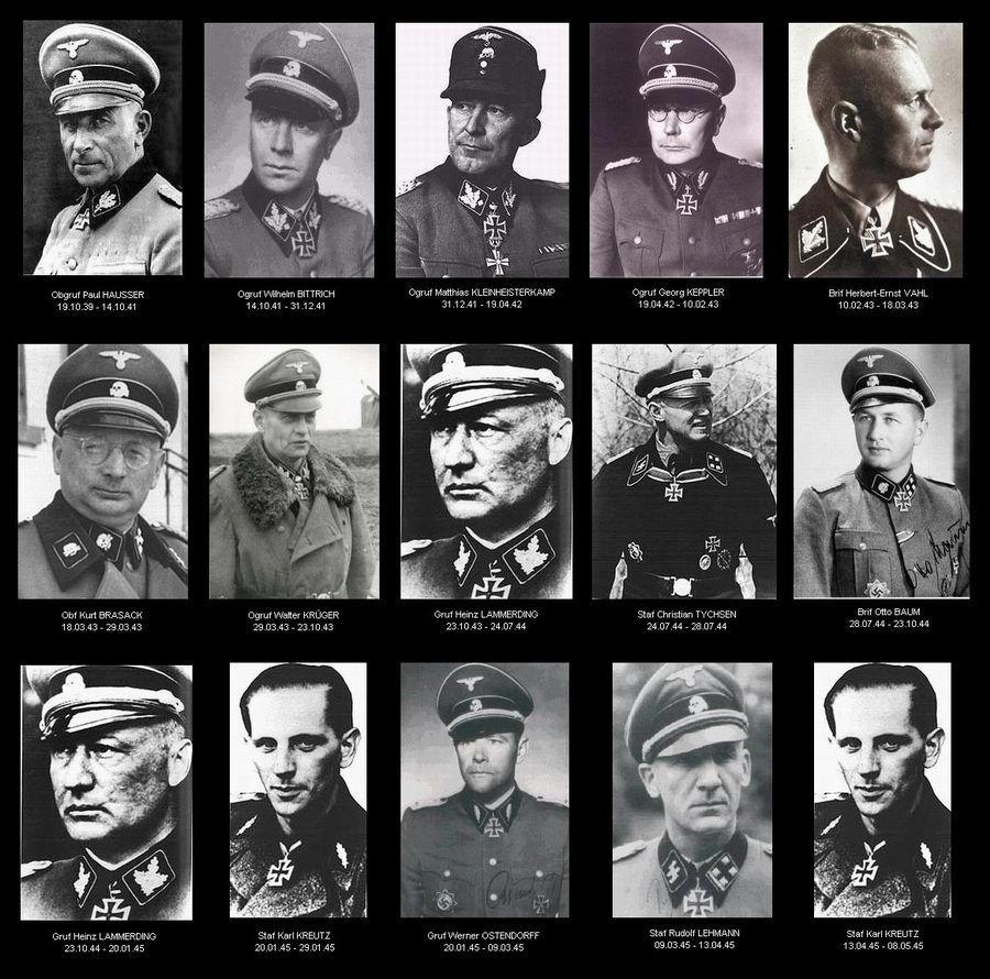 2 panzer division das reich ss pinterest division and ss ss panzer division das reich buycottarizona