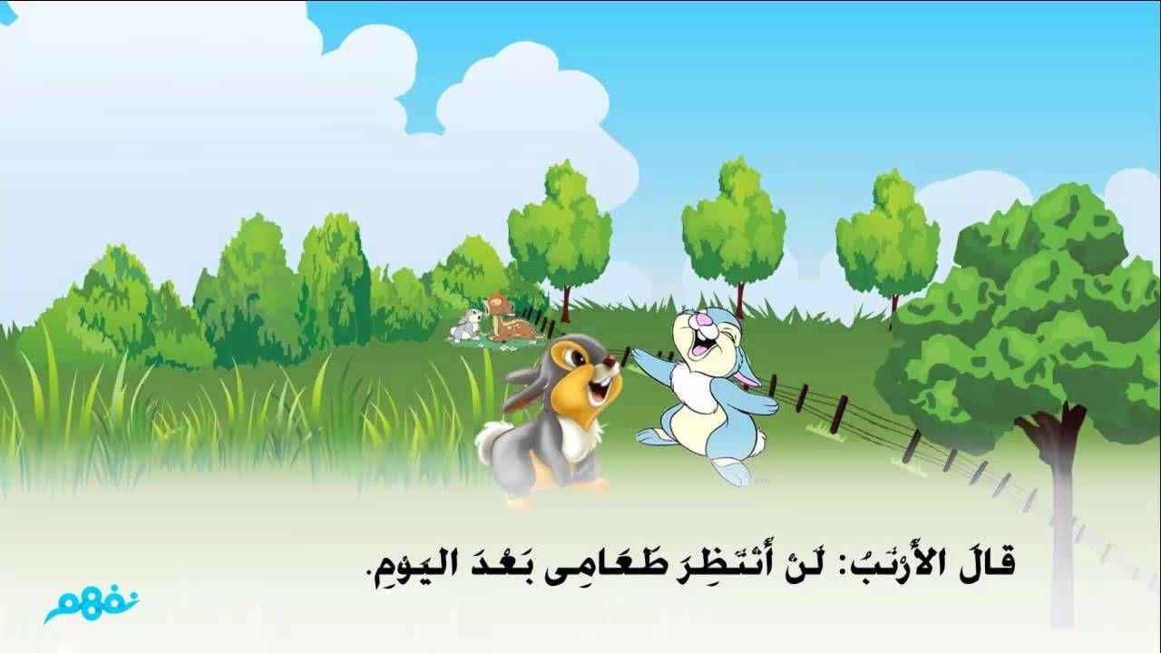 الارنب الكسلان لغة عربية الصف الاول الابتدائى Fictional Characters Character Zelda Characters