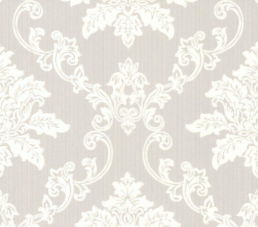 Tapete rasch textil 110605 | tapetenshop24.com | Pinterest ...