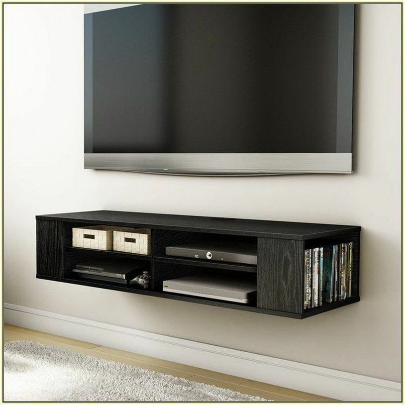Tv Wall Mount With Shelf Wall Mounted Tv Wall Mount Entertainment Center Tv Wall