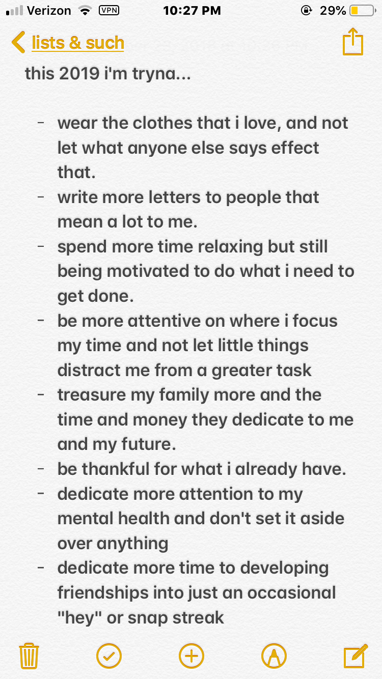 Quotes 2019 Vibes Vsco Vibes Aesthetic Lifequotes Goals