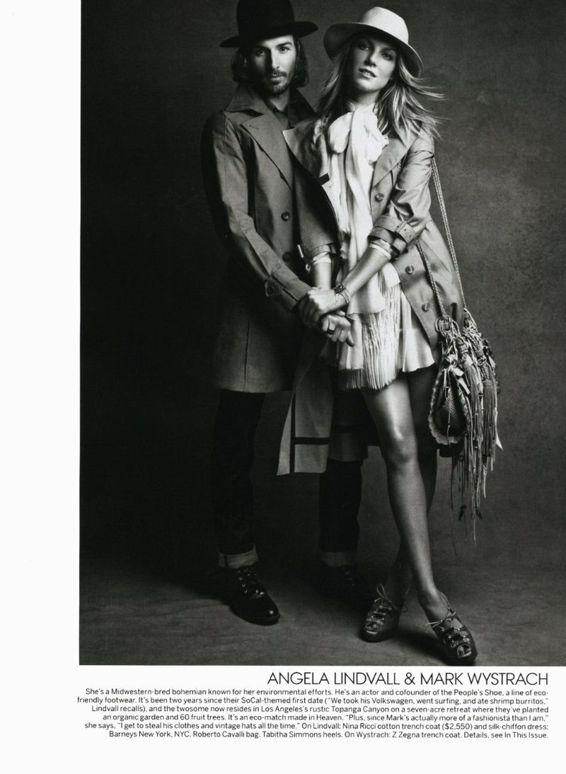 love4 Anja Rubik, Coco Rocha & Alessandra Ambrosio by Patrick Demarchelier for Vogue US February 2011