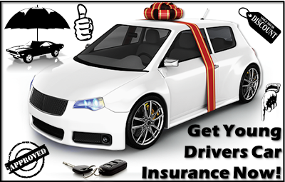 Cheap Auto Insurance For Young Drivers Cheap car