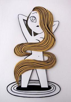 Lola Draloug