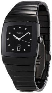 the rado scratch proof watch never have to buy a watch again