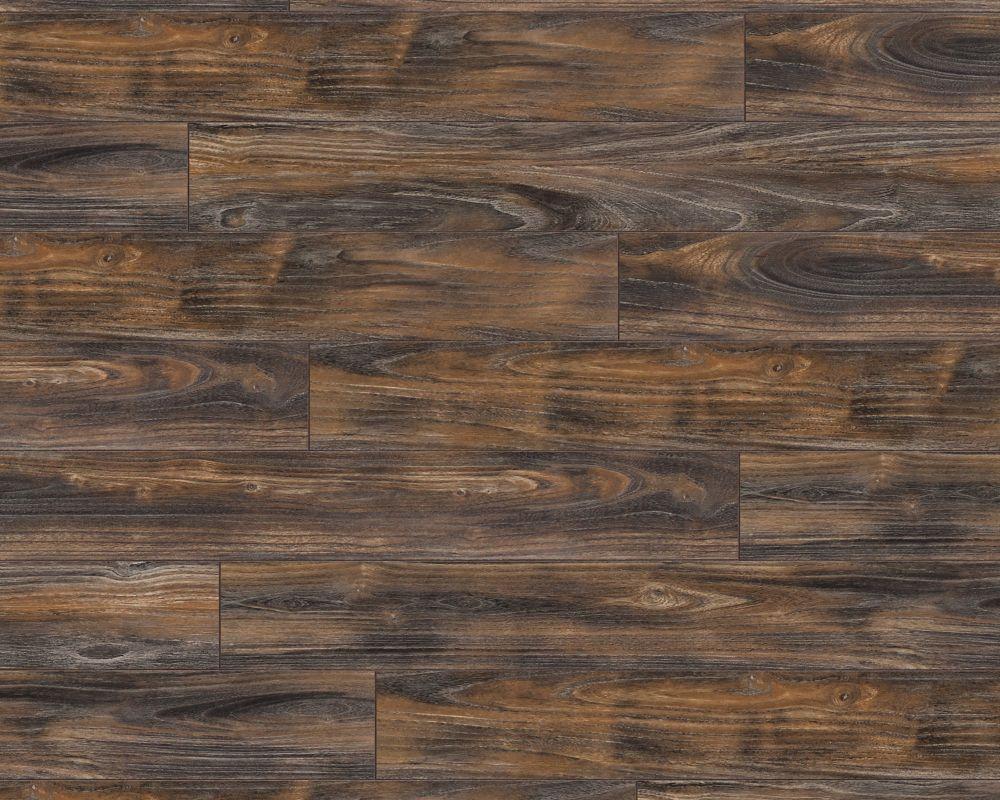 Laminate Flooring Canada in 2020 Flooring, Laminate