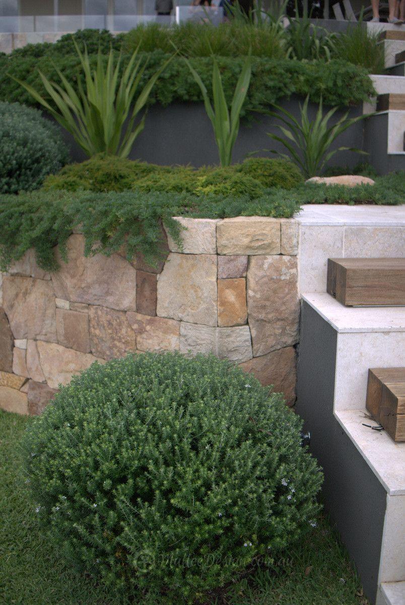 21+ Best Landscaping Design Australian That Will Make ...