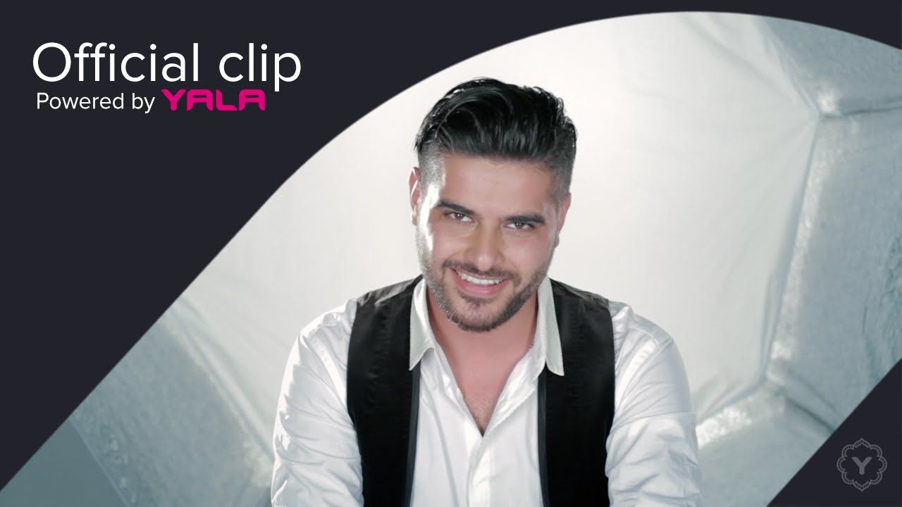 Nassif Zeytoun Mich Aam Tezbat Maii Official Clip ناصيف زيتون مش عم تضبط معي Music Mood Singer Youtube