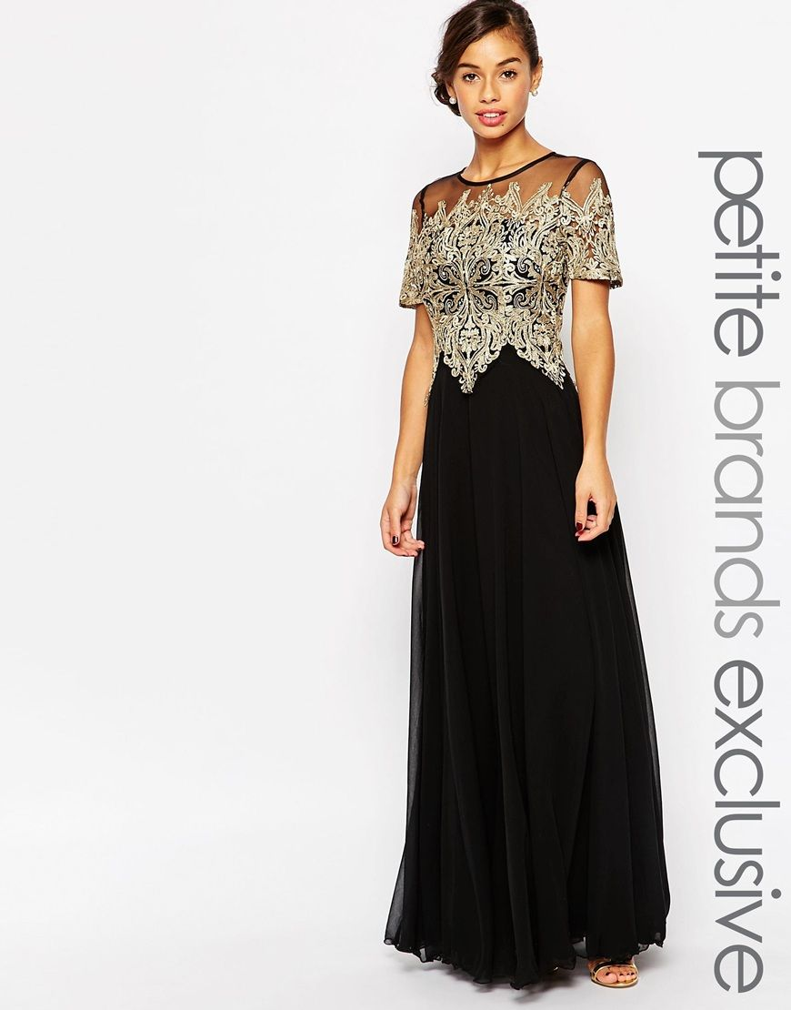 Beautiful Downton Abbey Inspired Dresses to Buy | Something new ...