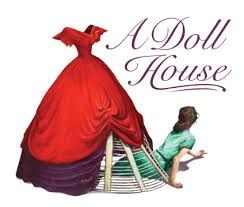 Image Result For A Doll S House Ibsen Adaptation Dolls Essay