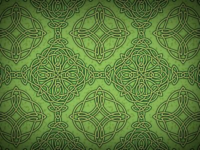 Tk Smlss Celticknottxt 400x300 Pixels