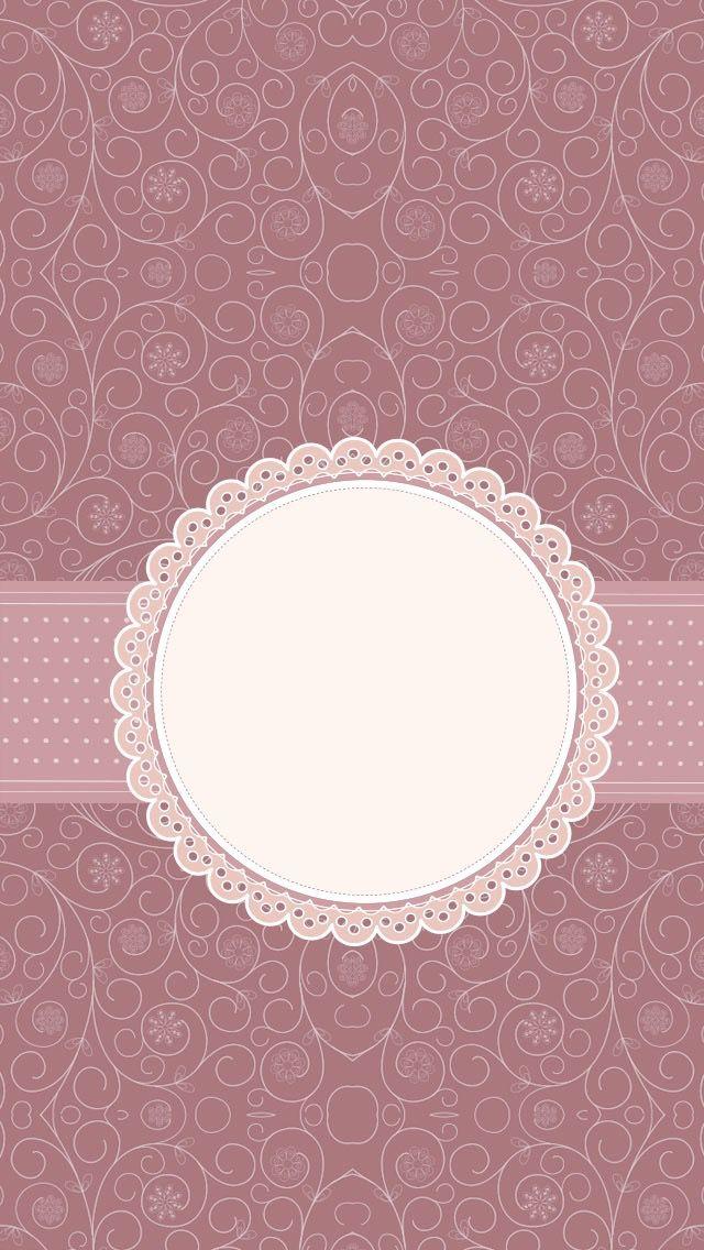 Pin de cecy zeron luque em boda pinterest fundo monograma casamento stopboris Choice Image