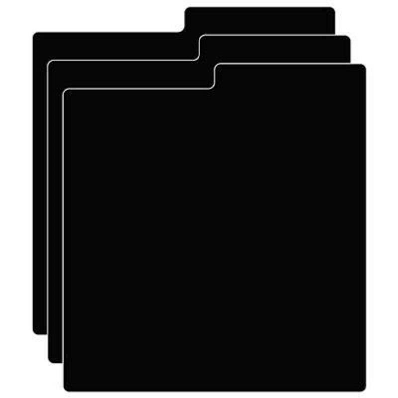 50 Pk Used Black Record Dividers Cards 12 Inch 33 Lp Vinyl Index Organizers Plastic In 2020 With Images Record Dividers Vinyl Lp Vinyl