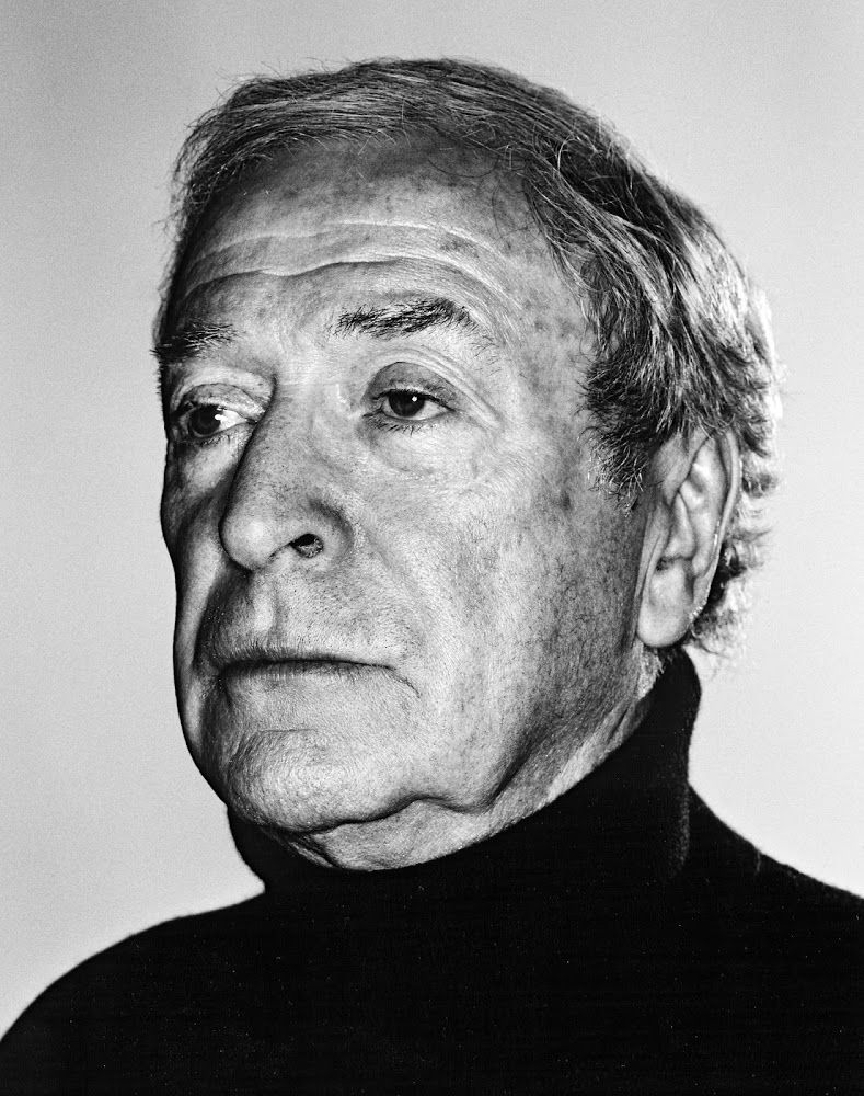 Michael Caine (born 1933) nudes (61 foto and video), Topless, Paparazzi, Boobs, cameltoe 2006