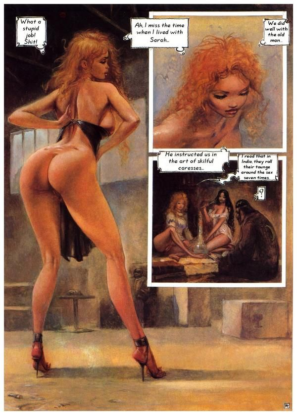 Зрелые лесби порно кино фото