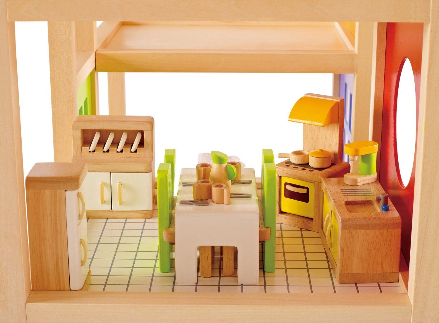 dollhouse furniture modern. Explore Wooden Dolls House Furniture And More! Dollhouse Modern T