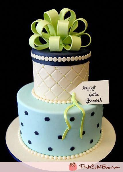 Obtain Excellent Recommendations On Birthday Desserts For Him They Are Accessible You Our Internet Site Birthdaydessertsforhim